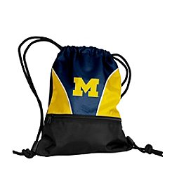 NCAA® University of Michigan Sprint Pack