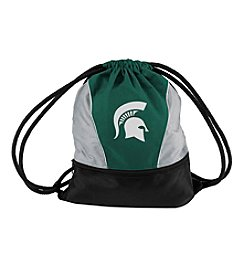 NCAA® Michigan State University Sprint Pack