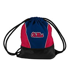 NCAA® University of Mississippi Sprint Pack