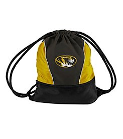 NCAA® University of Missouri Sprint Pack