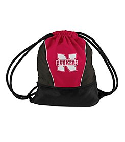 NCAA® University of Nebraska Sprint Pack