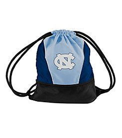 NCAA® University of North Carolina Sprint Pack