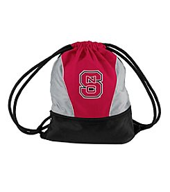 NCAA® North Carolina State University Sprint Pack