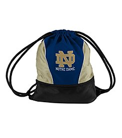 University of Notre Dame Logo Chair Sprint Pack