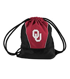 NCAA® University of Oklahoma Sprint Pack