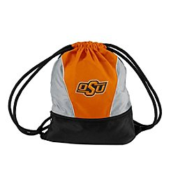 NCAA® Oklahoma State University Sprint Pack