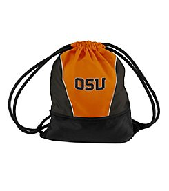 NCAA® Oregon State University Sprint Pack