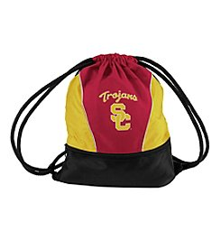 NCAA® University of Southern California Sprint Pack