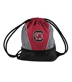 NCAA® University of South Carolina Sprint Pack