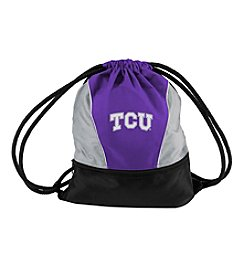 NCAA® Texas Christian University Sprint Pack