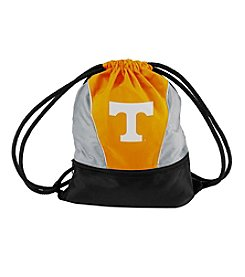 NCAA® University of Tennessee Sprint Pack