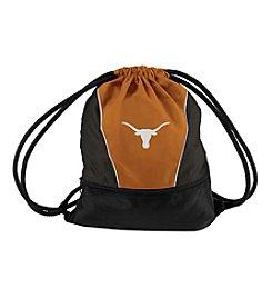 NCAA® University of Texas Sprint Pack