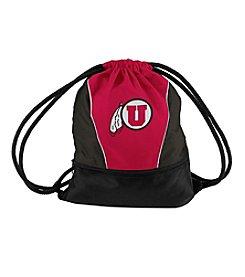 NCAA® University of Utah Sprint Pack