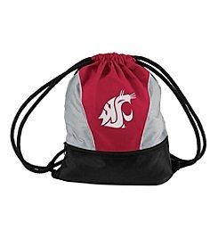 NCAA® Washington State University Sprint Pack