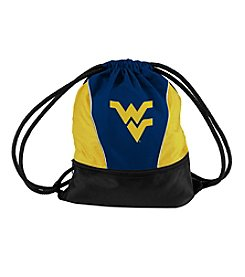 NCAA® West Virginia University Sprint Pack
