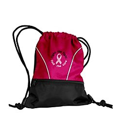 Logo Chair Breast Cancer Awareness Sprint Pack