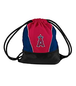 MLB® Los Angeles Angels Sprint Pack