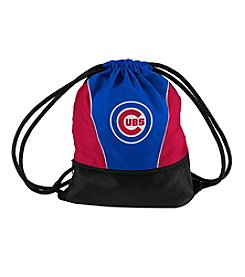 MLB® Chicago Cubs Sprint Pack