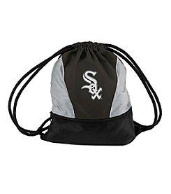 MLB® Chicago White Sox Sprint Pack