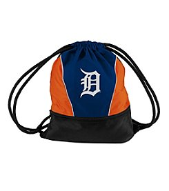 MLB® Detroit Tigers Sprint Pack