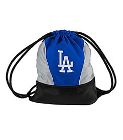 MLB® Los Angeles Dodgers Sprint Pack
