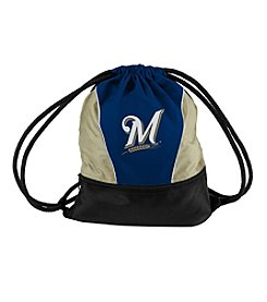 MLB® Milwaukee Brewers Sprint Pack