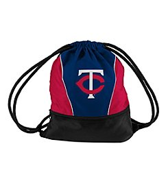 MLB® Minnesota Twins Sprint Pack