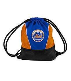MLB® New York Mets Sprint Pack