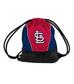 MLB® St. Louis Cardinals Sprint Pack