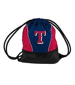 MLB® Texas Rangers Sprint Pack