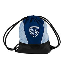 MLS Sporting Kansas City Logo Chair Sprint Pack