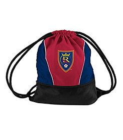 MLS  Real Salt Lake Logo Chair Sprint Pack