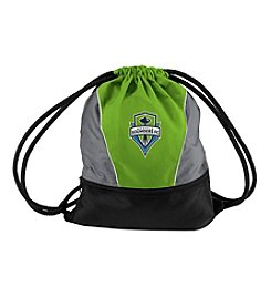 MLS Seattle Sounders Logo Chair Sprint Pack