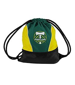 MLS Portland Timbers Logo Chair Sprint Pack