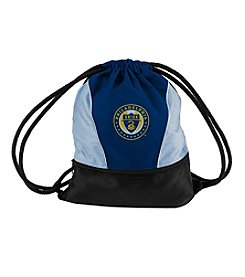 MLS Philadelphia Union Logo Chair Sprint Pack