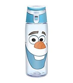 Zak Designs® Disney Frozen Olaf 25-oz. Tritan Water Bottle