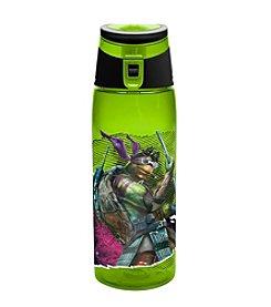 Zak Designs® Nickelodeon Ninja Turtles Movie Donatello 25-oz. Tritan Water Bottle