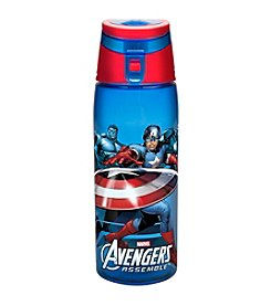 Zak Designs® Marvel Avengers Assemble 25-oz. Tritan Water Bottle
