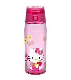Zak Designs® Sanrio Hello Kitty 25-oz. Tritan Water Bottle