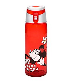 Zak Designs® Disney Minnie 25-oz. Tritan Water Bottle