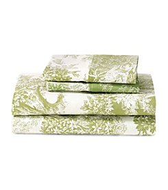 Tommy Hilfiger Into The Woods Sheet Set