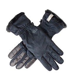 180s® Women's Winterlude Glove