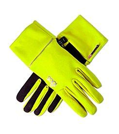 180s® Women's Foundation Glove