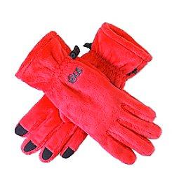 180s® Women's Lush Glove
