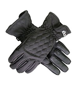 180s® Women's Keystone Glove