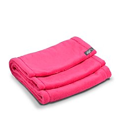 180s® Women's Lush Scarf