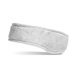 180s® Women's Lush Headband