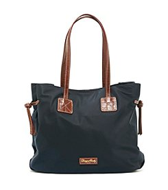 Dooney & Bourke® Nylon Shopper