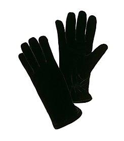 Cejon® Solid Velvet Gloves