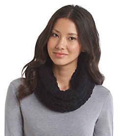 Echo Design Mossy Snood Loop